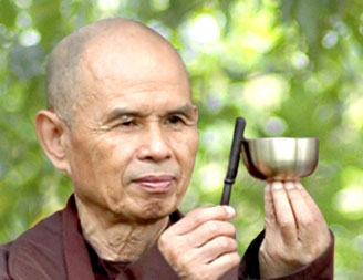 thich-nhat-hanh-3281